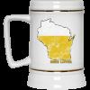 Wisconsin Drinkware