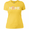 buy womens wi home t