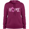home state wi womens apparel