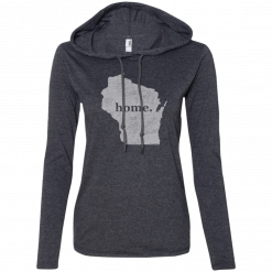 wisconsin home t