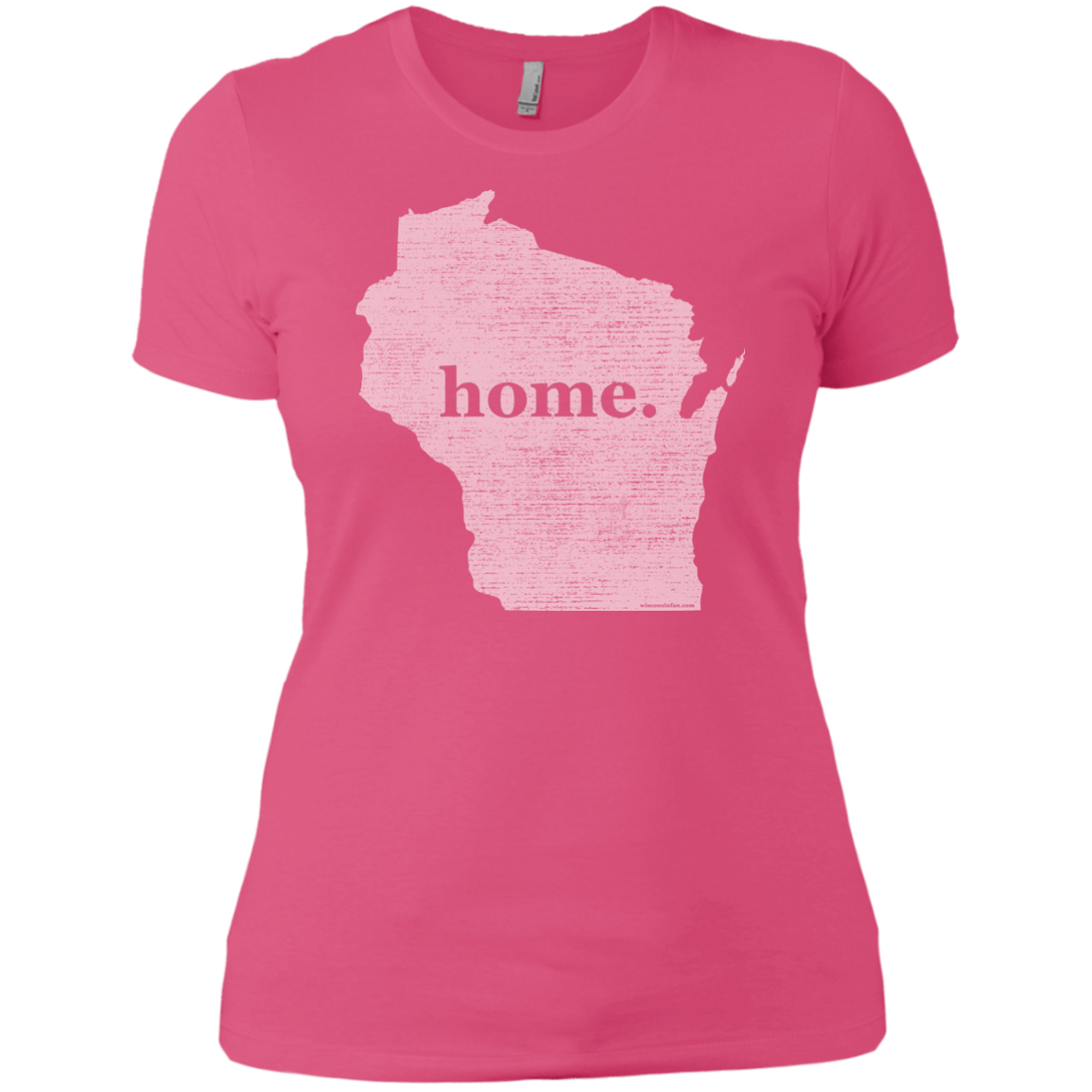 best wi home t tshirts