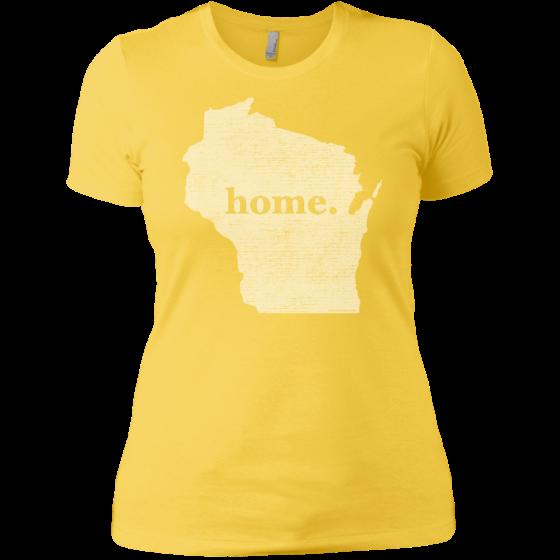home t tshirts sales