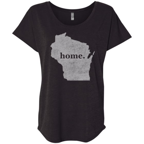 home tee for sale