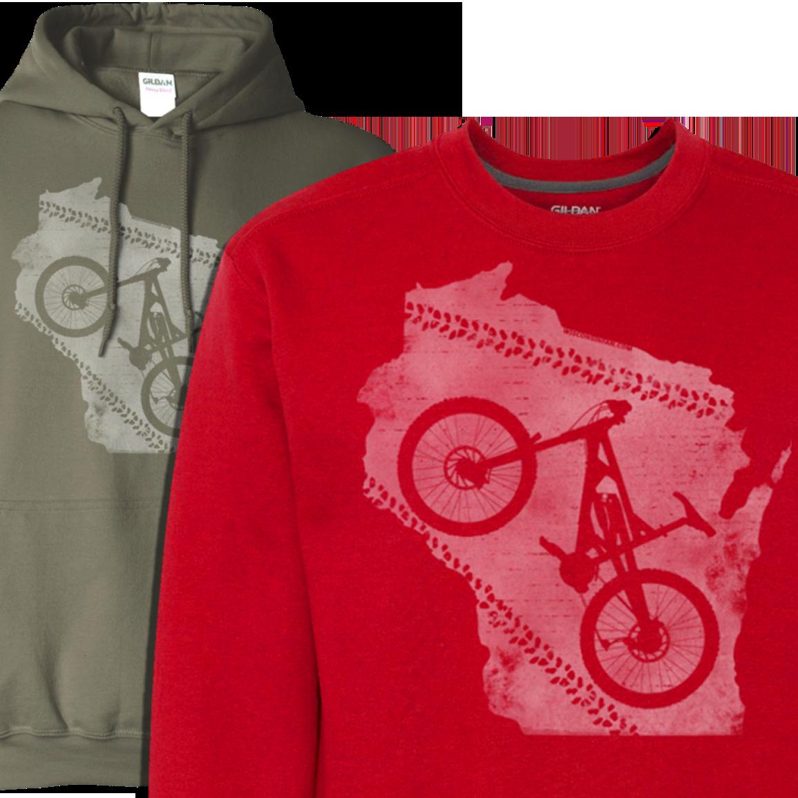 mens-mountain-bike-hoodie-sweatshirt