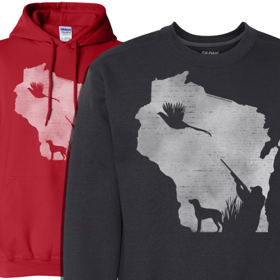 wi-pheasant-hunting-hoodie