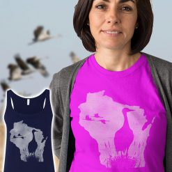 ladies-bird-watching-tshirt