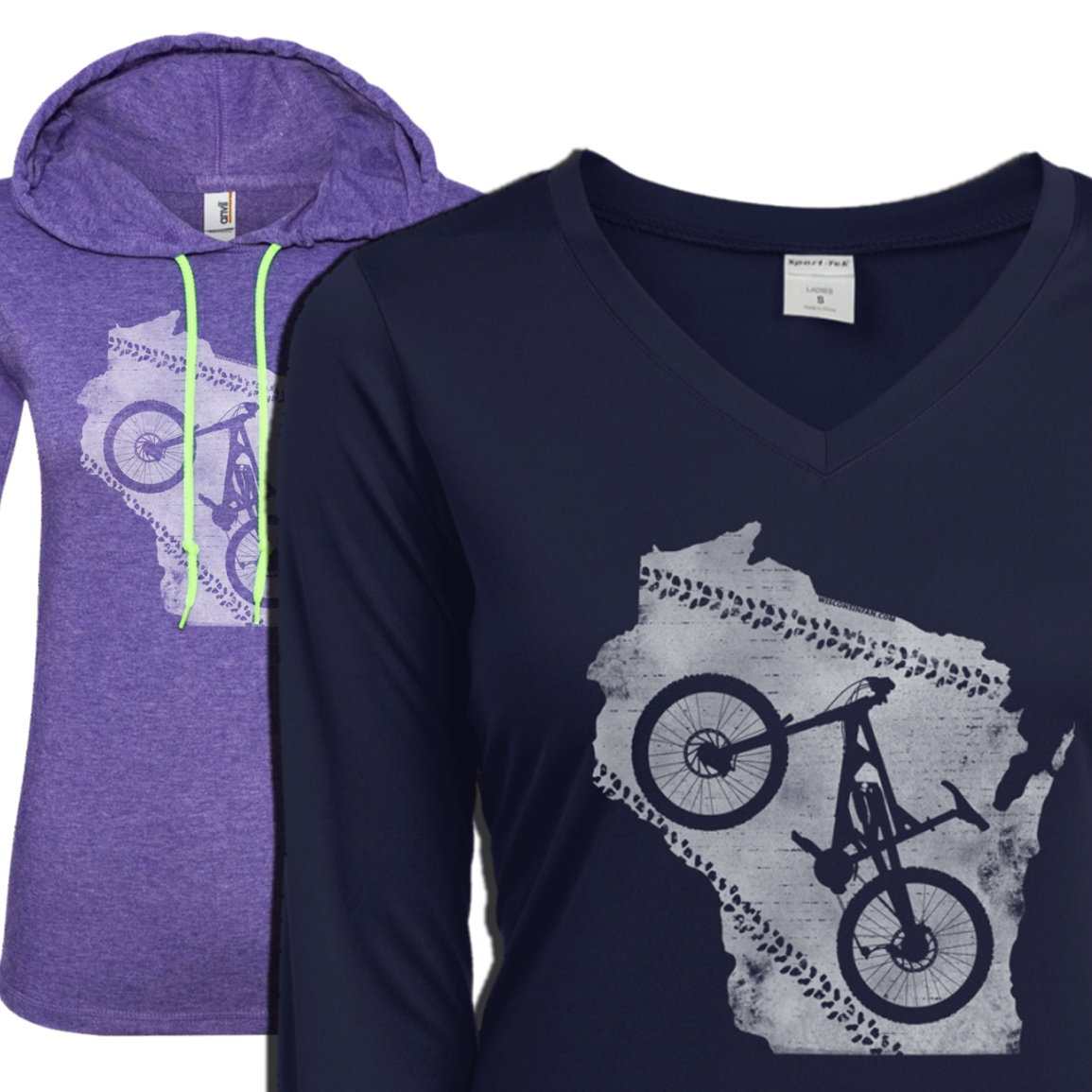wi-womens-mountain-bike-design-hoodie