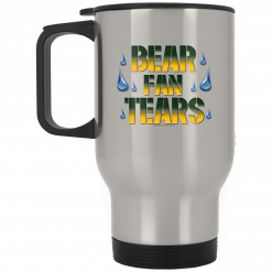green bay packers travel mugs