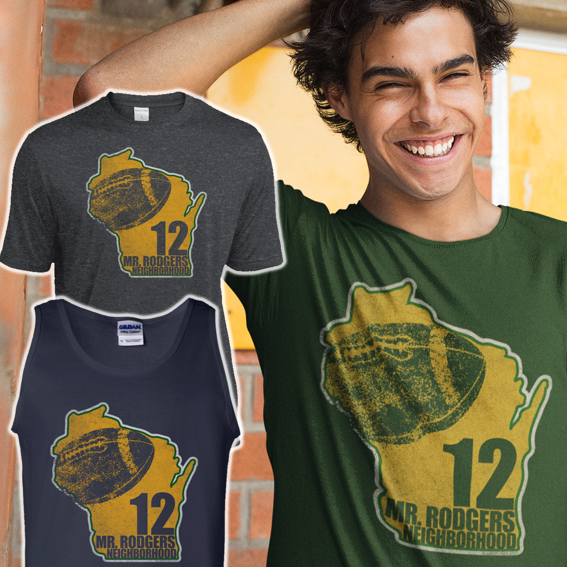 mr-rodgers-neighborhood-mens-tee-shirt