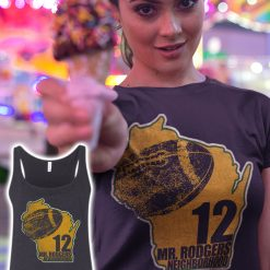 ladies-aaron-rodgers-packers-tshirt