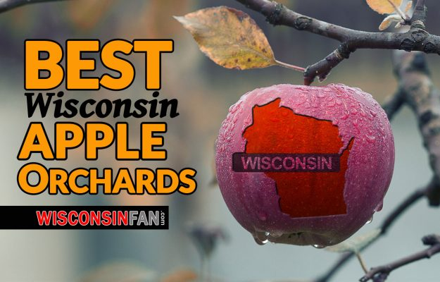 best wi apple orchard