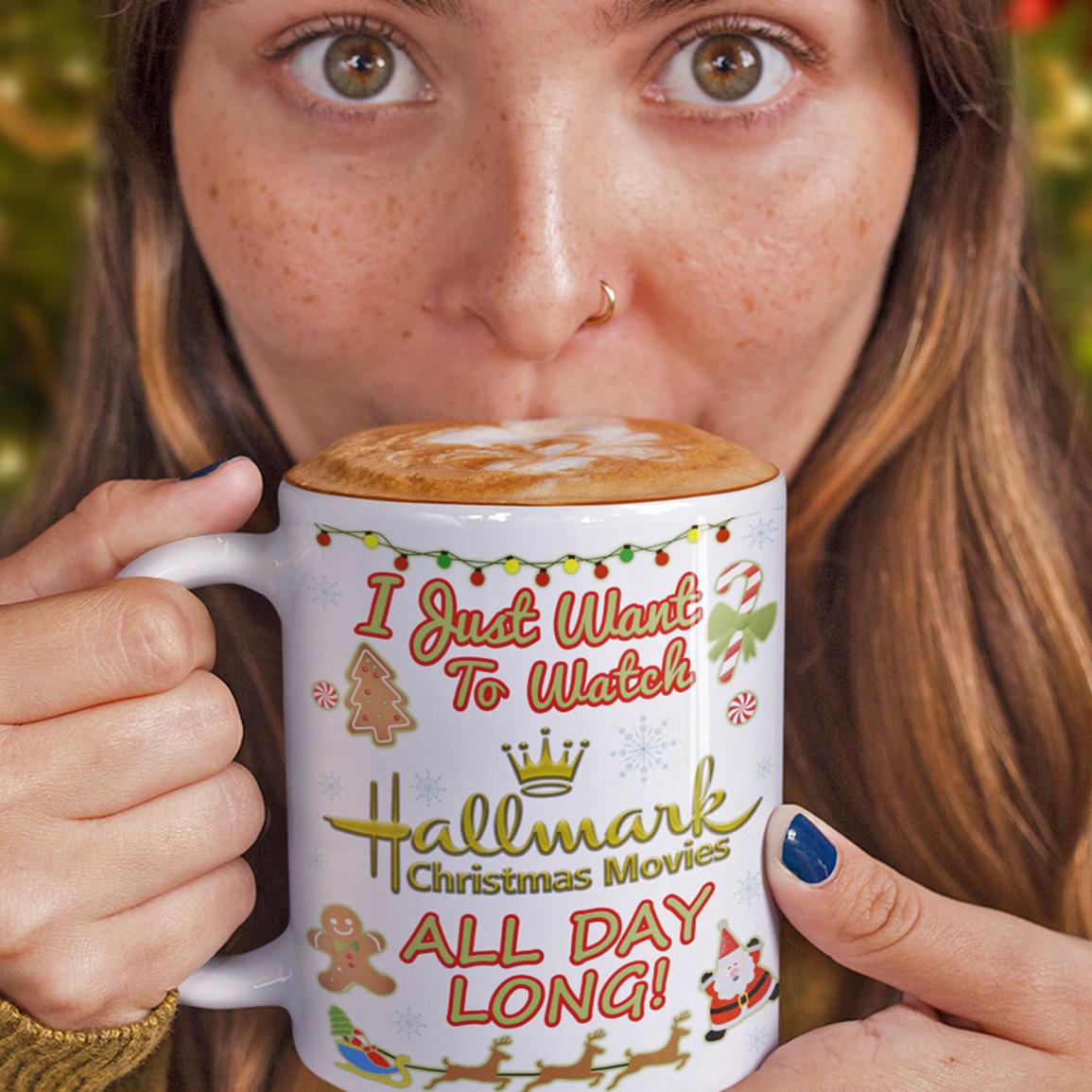 site-hallmark-movies-mug