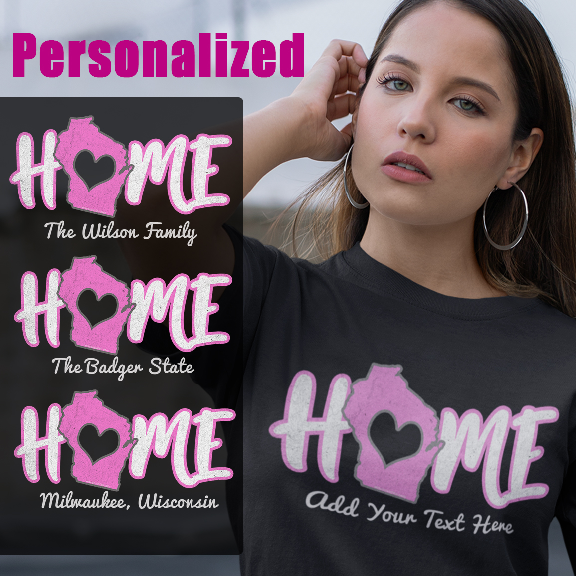womens-wisconsin-home-state-personalized-tee