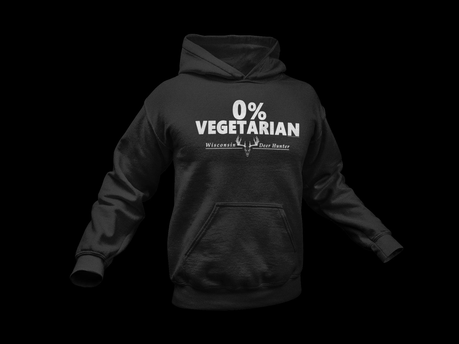 zero-percent-vegetarian-mens-hoodie
