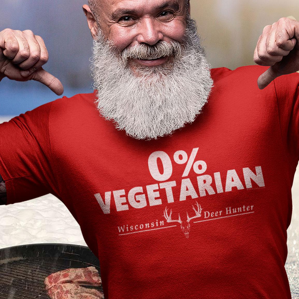 zero-percent-vegetarian