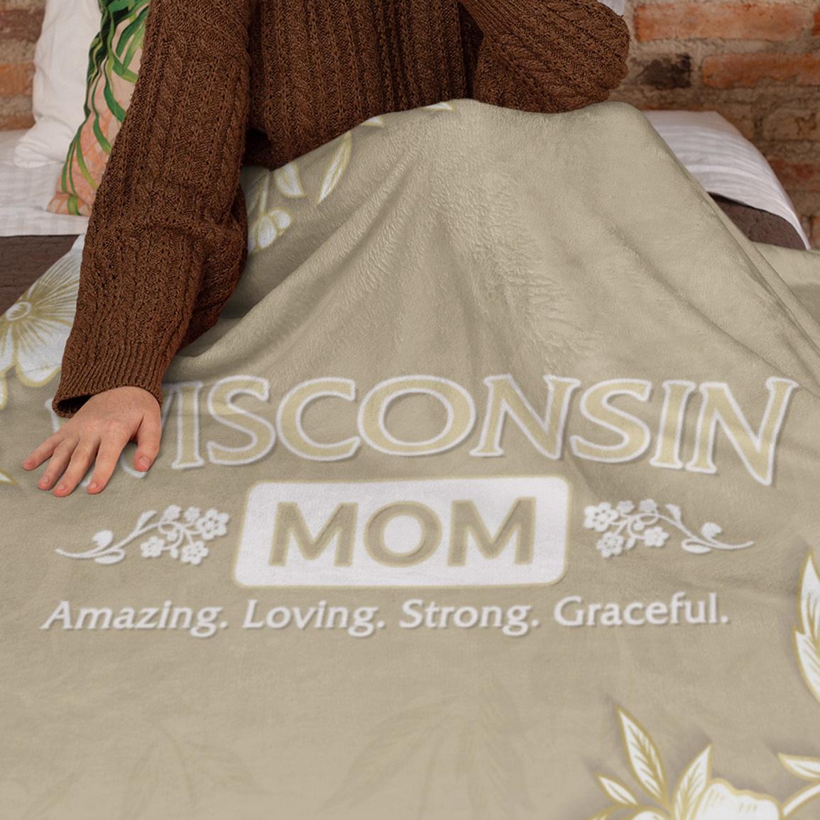 wisconsin-mom-blanket