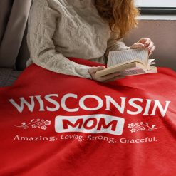 wisconsin mothers day gift