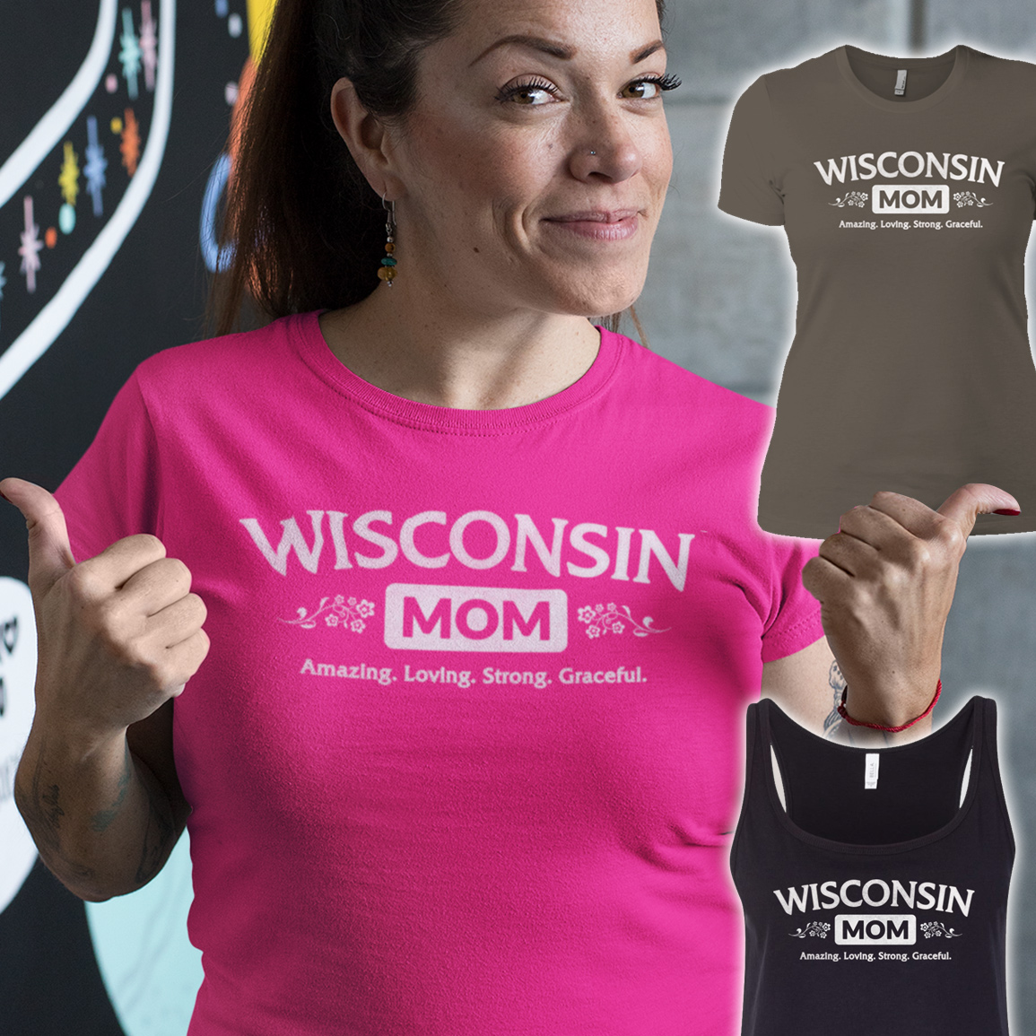wisconsin-mothers-day-shirt
