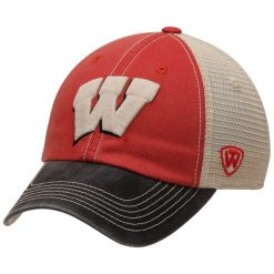 Womens Badgers Hats & More