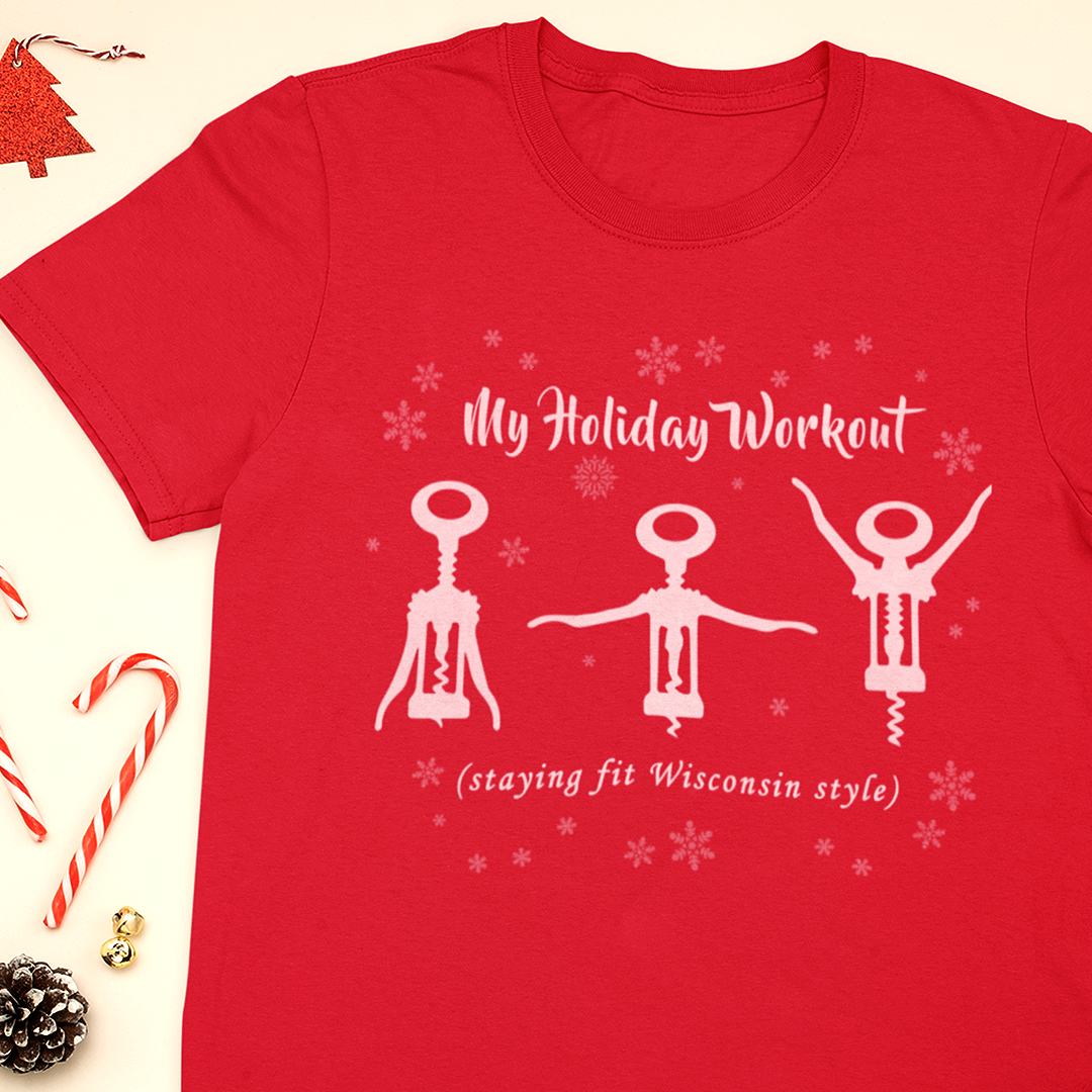 holiday-workout-wine-tshirt