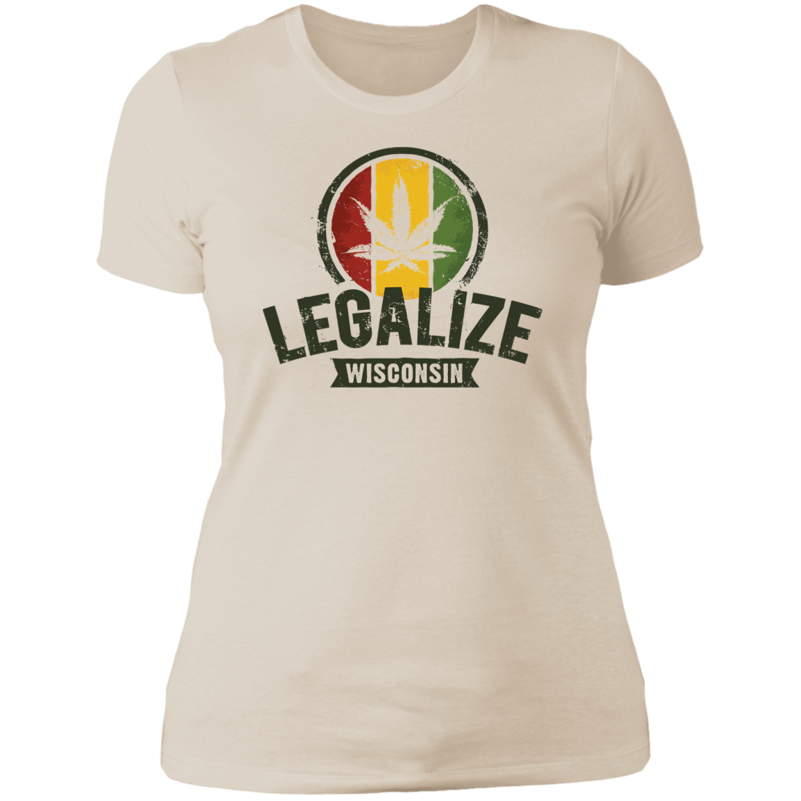 cannabis laws in wi