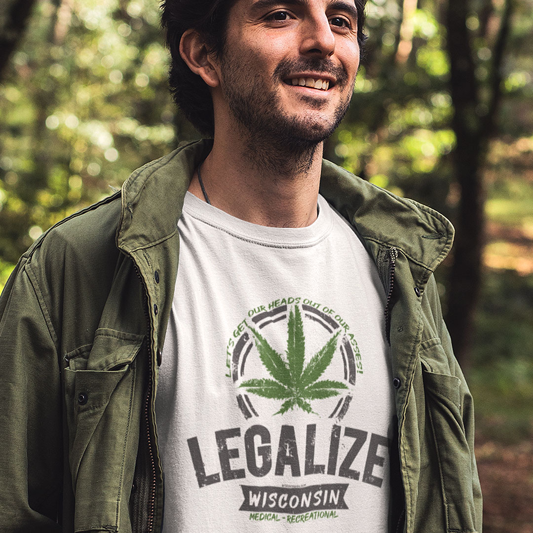 weed-laws-wisconsin