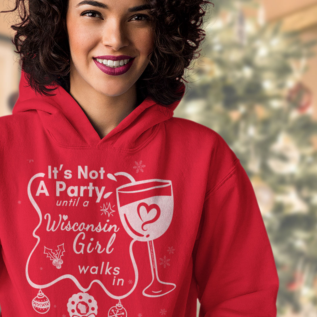 wisconsin-girl-party-hoody2