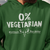 wi deer hunter apparel